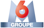 Groupe_M6_logo_2009 copia