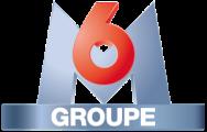 Groupe_M6_logo_2009 copia