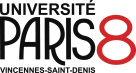 logoparis8