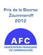 AFC bourse zoummeroff
