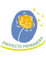 Logo ProjectoPrimavera sin transparencia